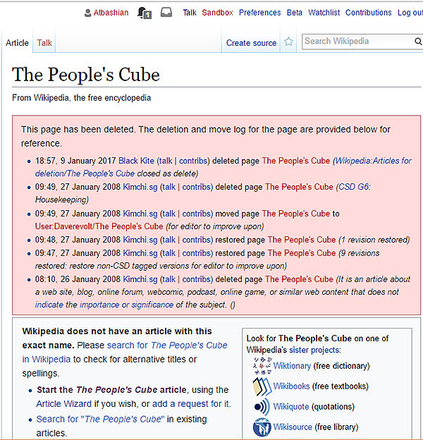 thepeoplescube_wikipedia_grab